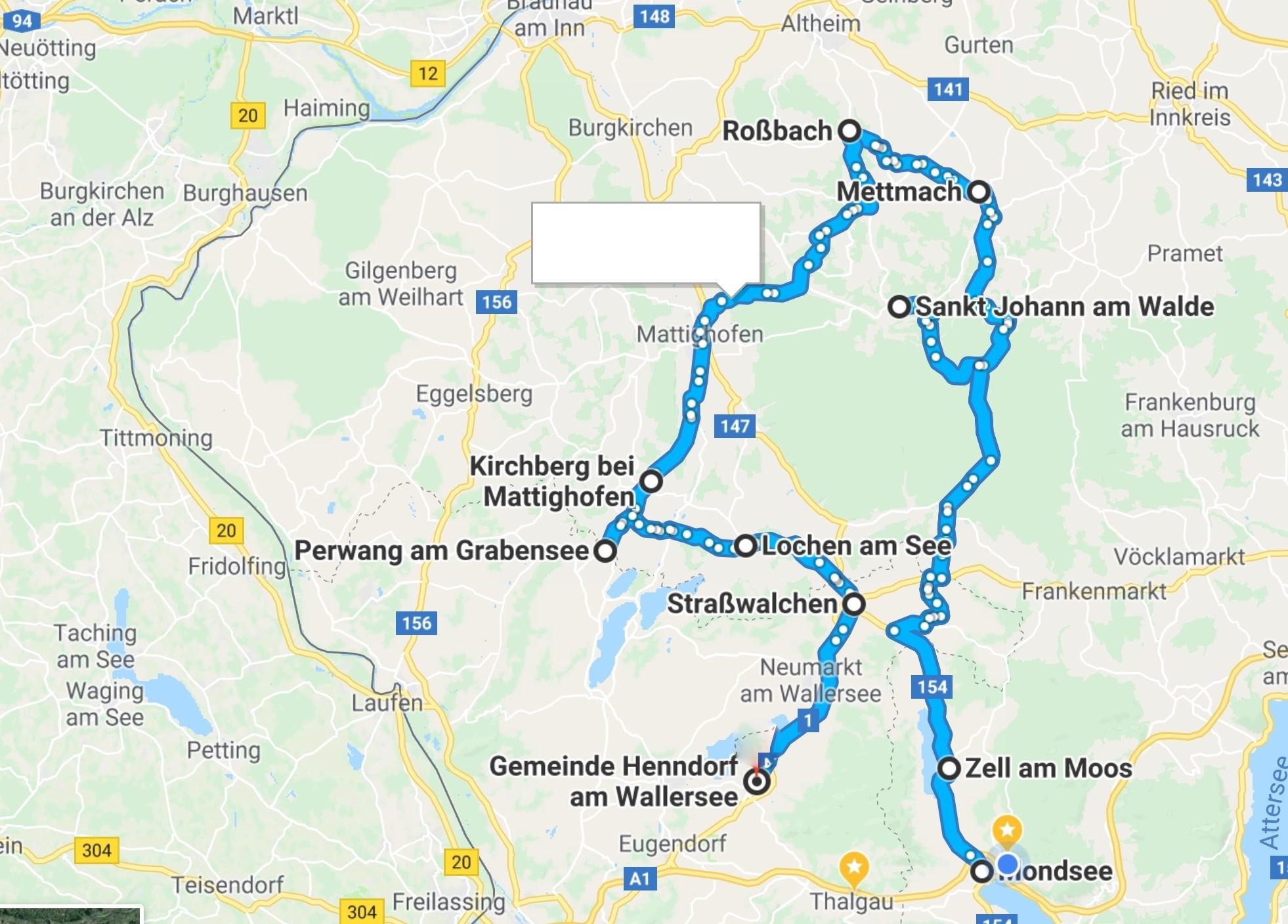 Lieferturnus - Stellitier- und Schärfdienst GmbH | Mondsee ...